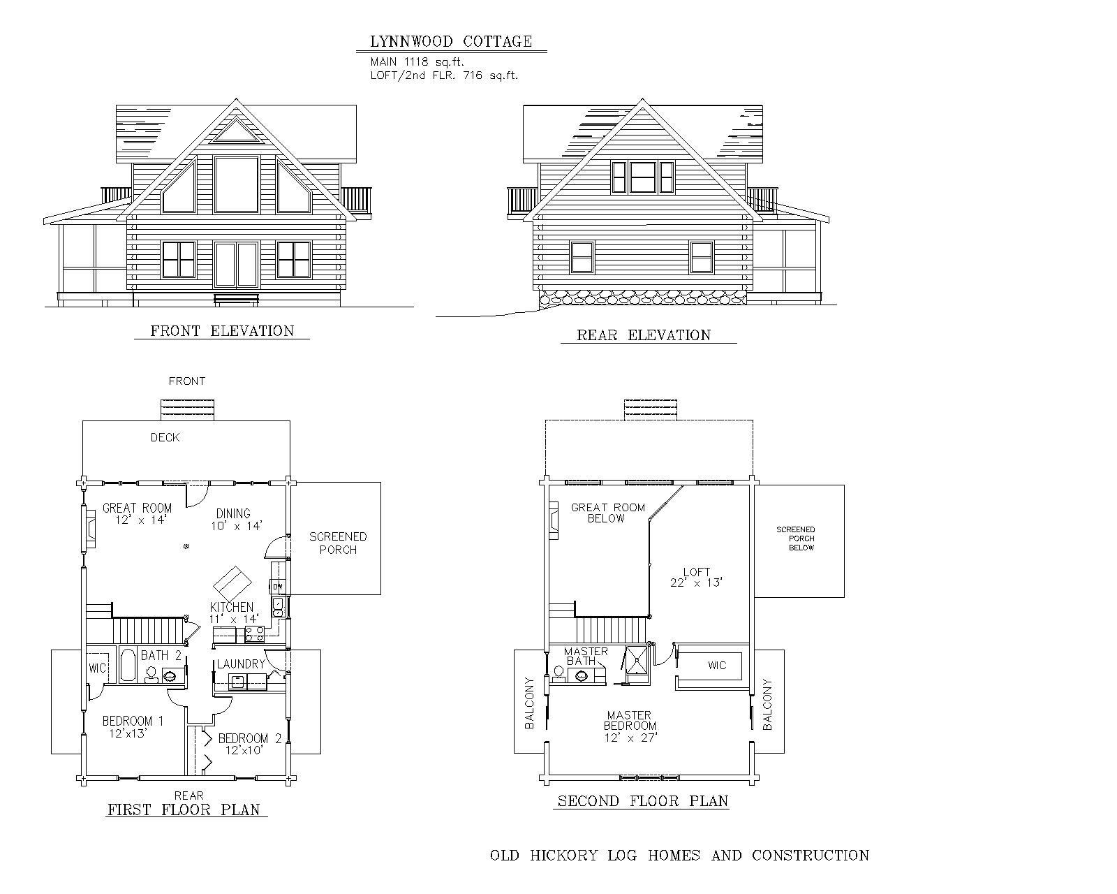 Large Bungalow Floor Plans 28 Images Bungalow House